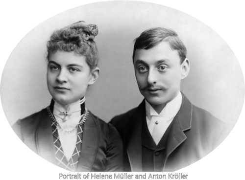 Portrait_of_Helene_Müller_and_Anton_Kröller